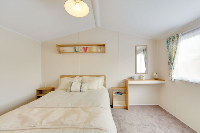 Willerby_mistral_double