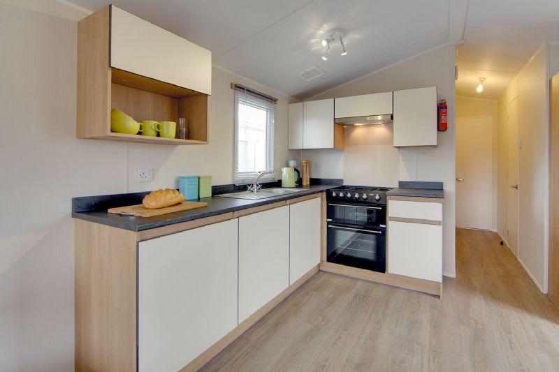 Willerby_mistral_kitchen