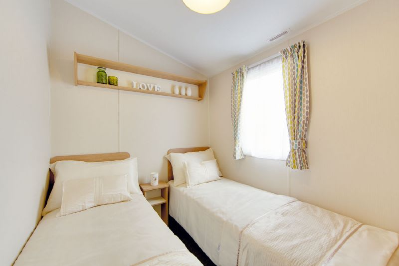 Willerby_mistral_twin