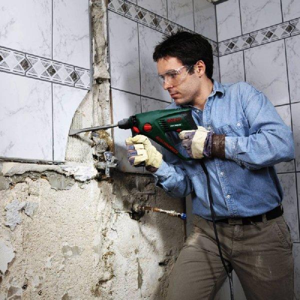 Какой закон регломинтирует время строительных работ