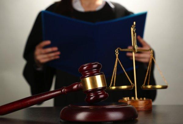 Подсудность исков о зпп мировому суду