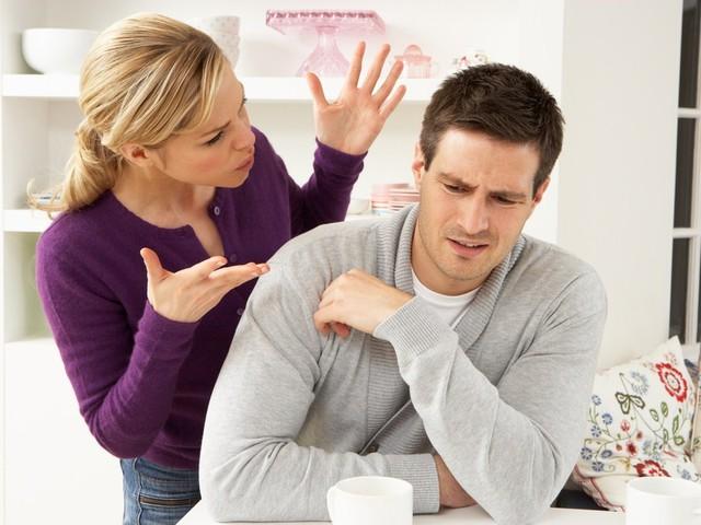 Алименты на одного ребенка если нет развода