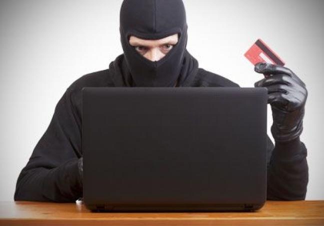 Заявление в полицию о мошенничестве агенства недвижимости