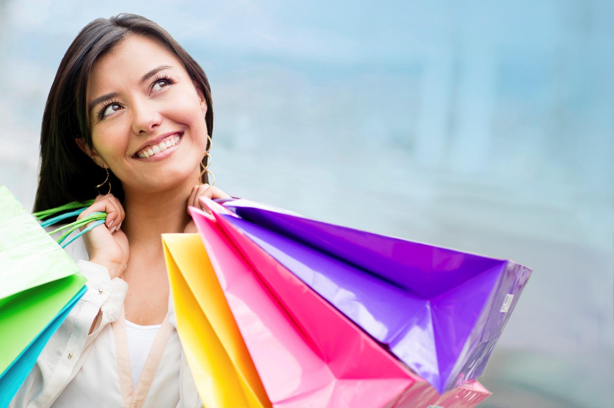 Как поменять платье в магазине если не подошло