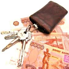 Какие налоги платить при дарении недвижимого имущества коммерческого назначения близкому родственнику