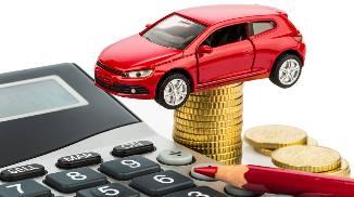 За какой период можно вернуть ндфл при покупке автомобиля