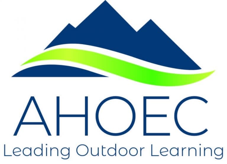 Outdoor Report on AHOEC Conference