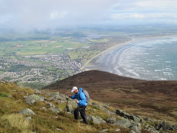 celtic-mountain