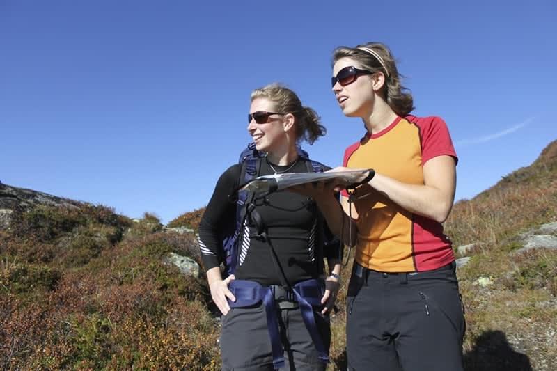 essential-hill-walking-skills