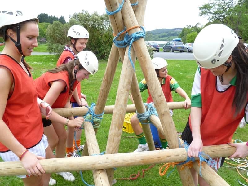 outdoor-team-build