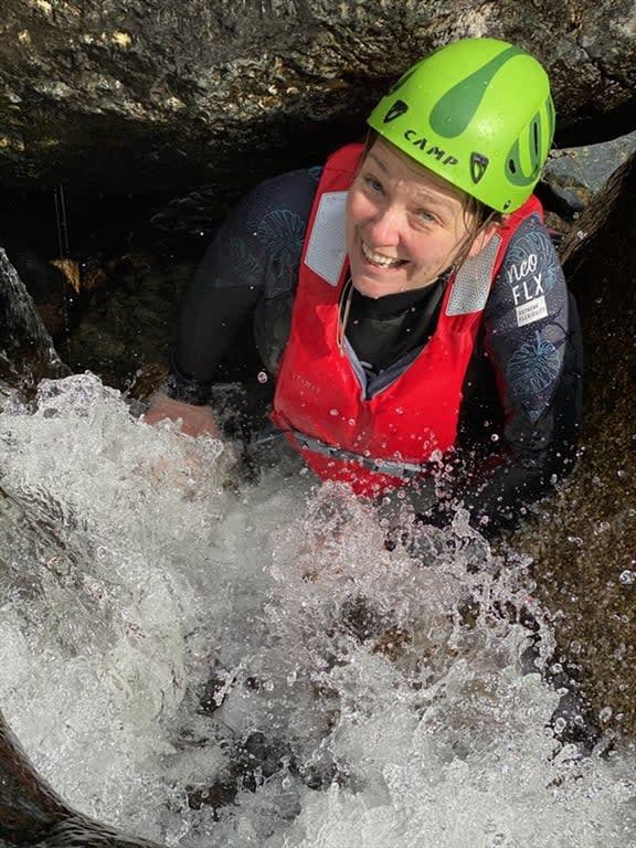 wet-boulderinggallery3