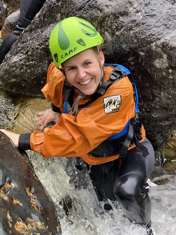 wet-boulderinggallery5