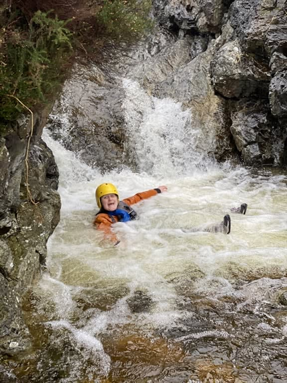 wet-boulderinggallery6