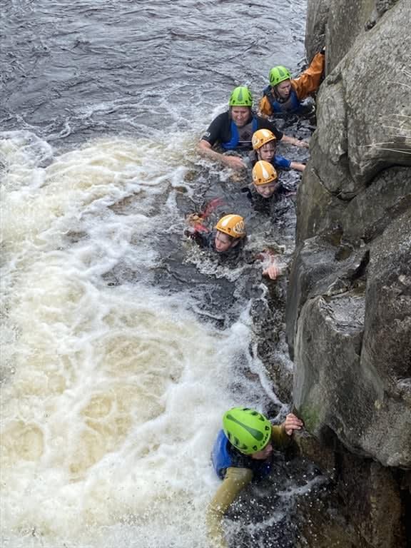 wet-boulderinggallery7