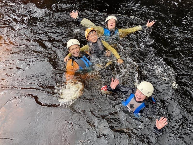 wet-boulderinggallery9