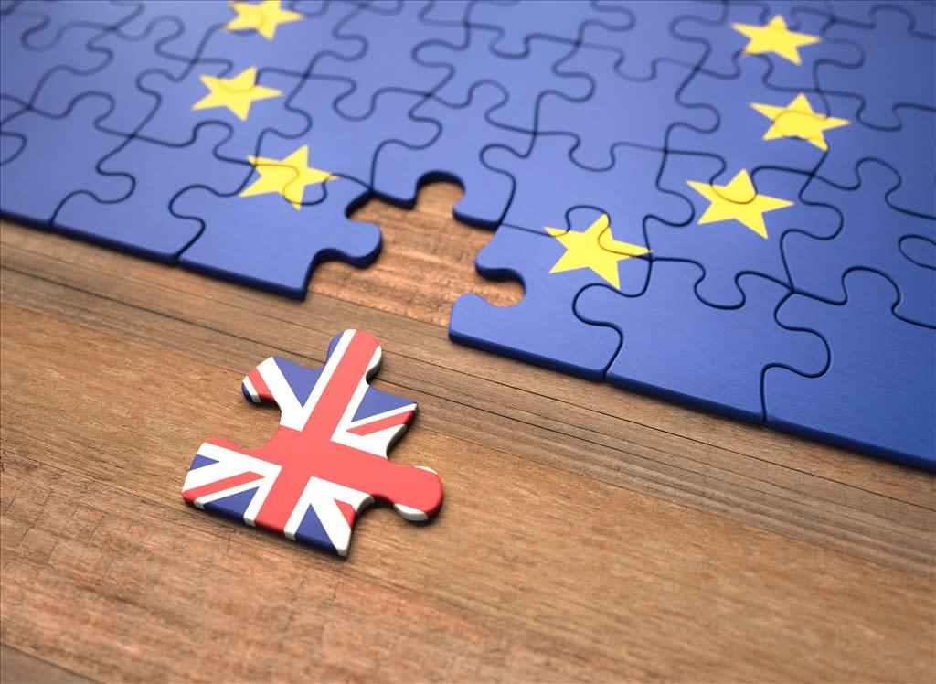 A N Irwin Feeds Ltd Brexit Statement – December 2020