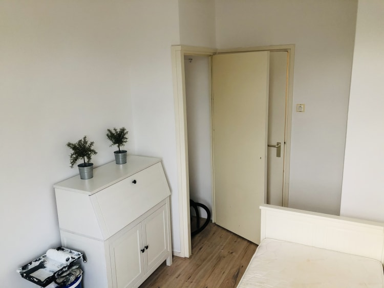 Roomfy