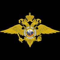 Болгария: алгоритм оформления визы для россиян в 2020 году