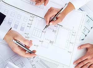 Как узаконить перепланировку квартиры – план действий