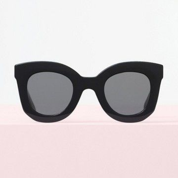 bd18c8893e7 Baby Marta Sunglasses In Acetate - Hintd
