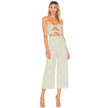 3d24908312 Top It Off Printed Slip - Hinted