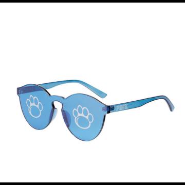 44d7bf4463f Gift it Hint. 0. PINK Pennsylvania State University Sunglasses