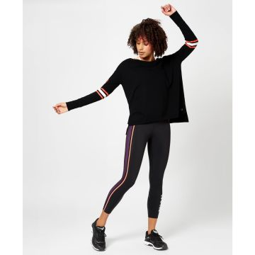 704abb19ab4a9 Leggings That Will Change Your Life - Hinted