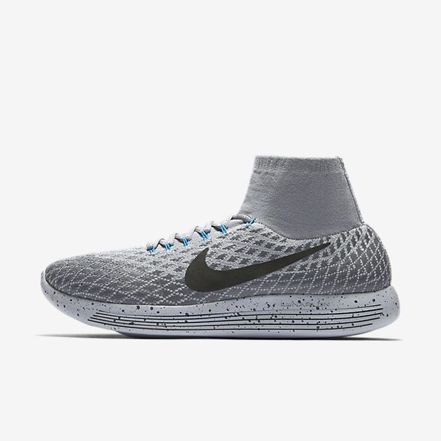online store 4a321 26043 Nike Roshe Two Flyknit V2 - Hinted
