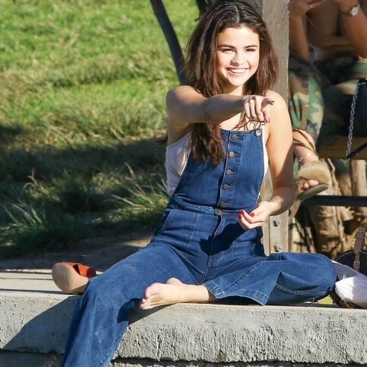 Love me Women s Jeans Denim Jumpsuit Overalls 36622bad0
