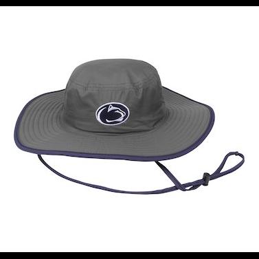 c652754f24b Top of the World Bucket Hat