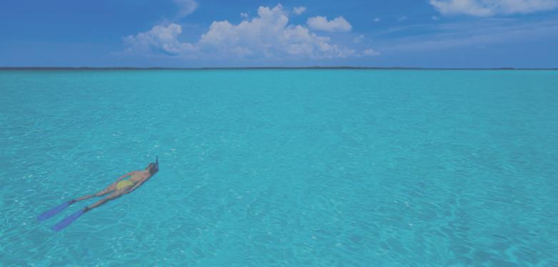 Island Time