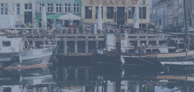 When in Copenhagen