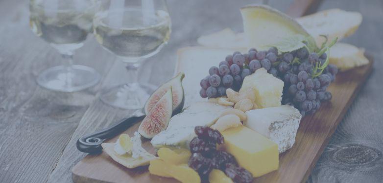 Wine Tasting Getaway