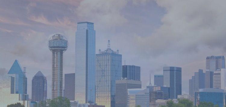 Discover Dallas