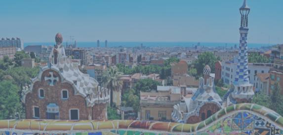 Semester Abroad in Barcelona