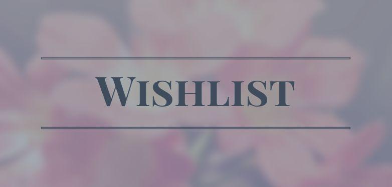 future wishes