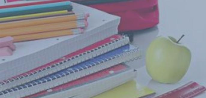 Back 2 School Basics