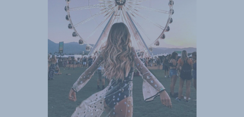 Coachella Style: The Best of the Fest! The 21 outfit ideas to up your festival style game!
