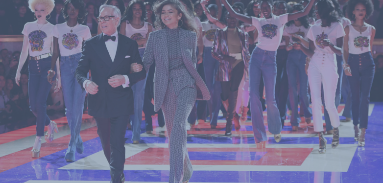 All Eyes on Zendaya: Shop Her Style