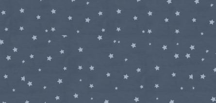 seeing stars ✩✩✩