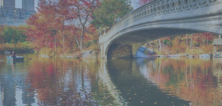 NYC October Trip
