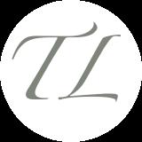 Tamarind Living