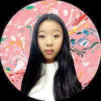 Arielle Chen