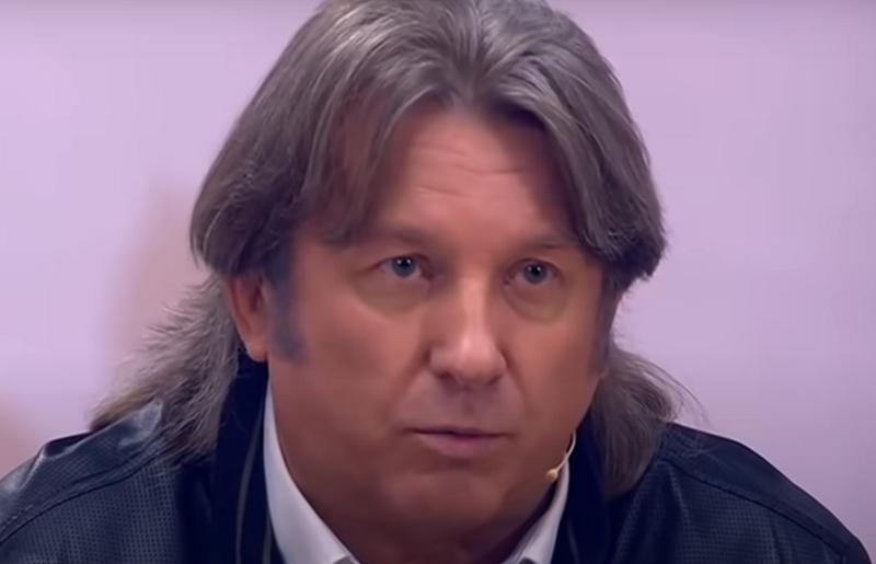 Юрий Лоза раскритиковал Лолиту за ее гонорары