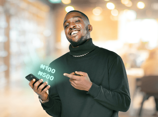 Glo International Calling Bundles now available on E-Top Up, Direct Recharge
