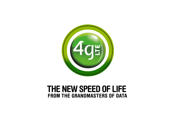 Glo extends pre-paid roaming, 4G LTE services to China, UAE