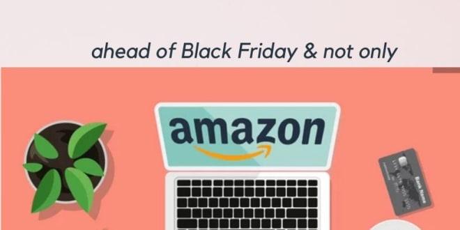 9-Amazon-Shopping-Ideas