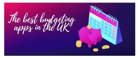 best budgeting app uk