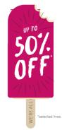 Mamas&Papas 50% Summer Deals 2016