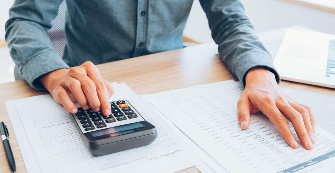 Le calcul de l'effectif salarié pour les seuils comptables et les seuils d'audit légal dans les sociétés est aligné avec celui de l'effectif «social»
